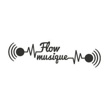 Flow Musique Label - Deep House
