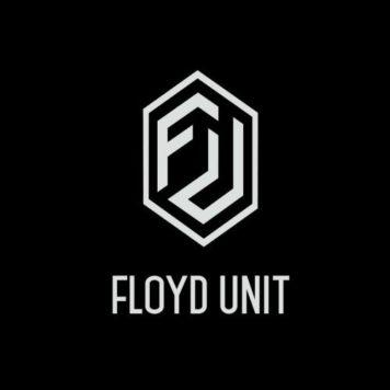 Floyd Unit - Techno