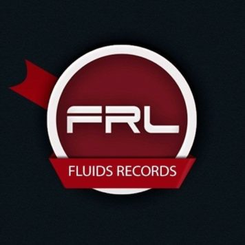 Fluids Records - Deep House