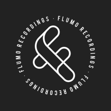 Flumo Recordings - Deep House