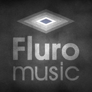 Fluro Music - Minimal