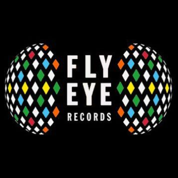 Fly Eye Records - Electro House