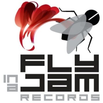 Fly In A Jam Records - Deep House - Greece