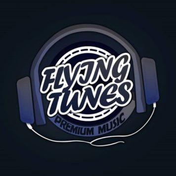 FlyingTunes - Electro House