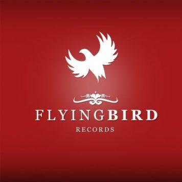 Flyingbird Records - Progressive House - Hungary