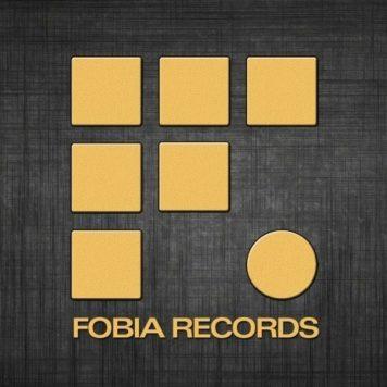 Fobia Records - Techno - Bosnia and Herzegovina