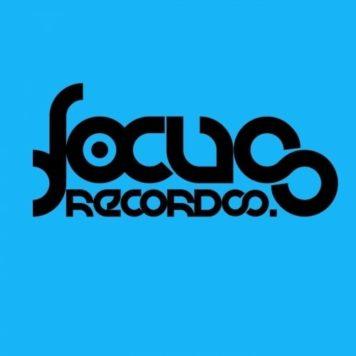 Focus Records - Techno - Greece
