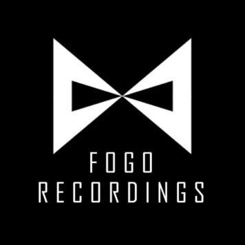 Fogo Recordings - Big Room