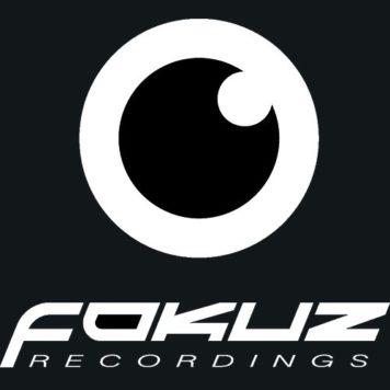 Fokuz Recordings - Electronica - Netherlands