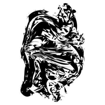 Folding Spaces - Techno -