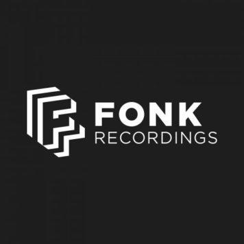 Fonk Recordings - Progressive House
