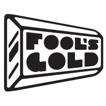 Fool's Gold Records - Electronica