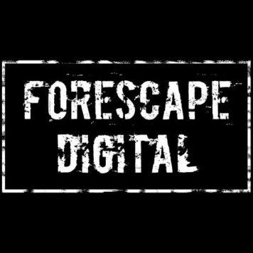 Forescape Digital - Trance - Russia