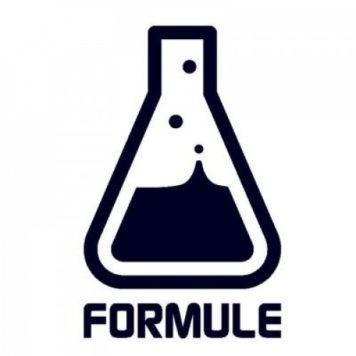 Formule Records - Electro House - France