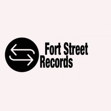 Fort Street Records - House