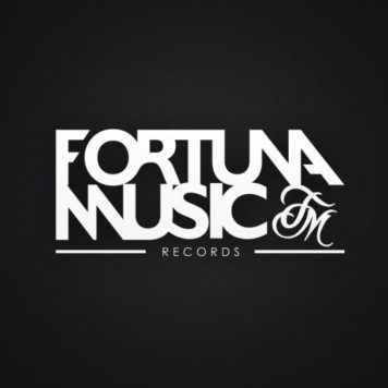 Fortuna Music Records - Progressive House