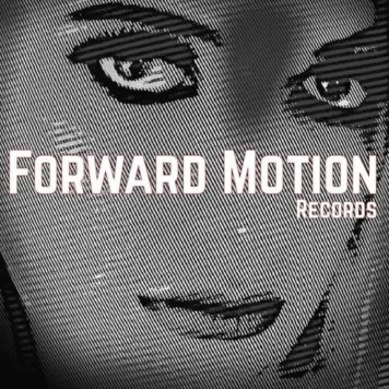Forward Motion Records (UK) - House