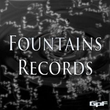 Fountains Records - Electronica