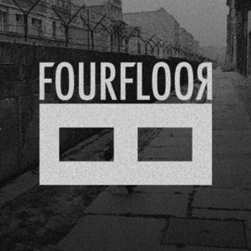 Fourfloor - Techno