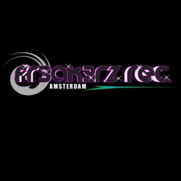 Fr3ak3rz Records - Progressive House - Netherlands