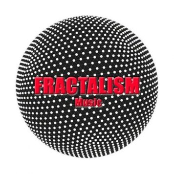 Fractalism Music - Electro House - Spain