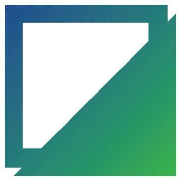 Frameworx Music - Tech House