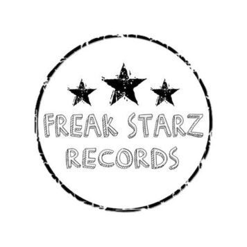 Freak StarZ Records - House