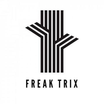 Freak Trix - Electro House - United Kingdom