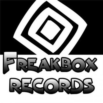 Freakbox Records - Techno - Germany