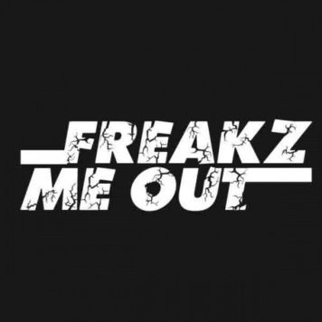 Freakz Me Out Records - Electro House -