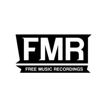 Free Music Recordings - House