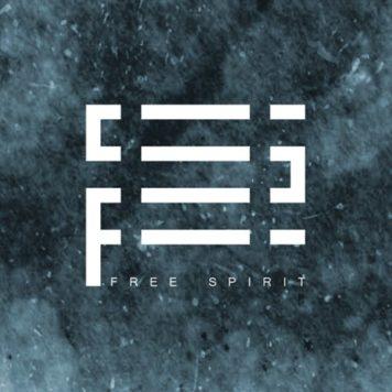 Free Spirit Records - Techno - Austria