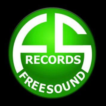 FreeSound Records - Progressive House