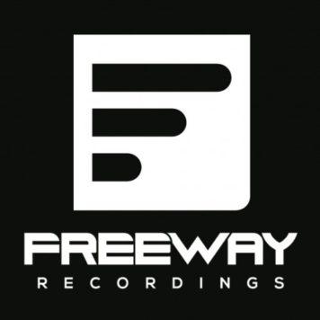 Freeway Recordings - Progressive House - Netherlands