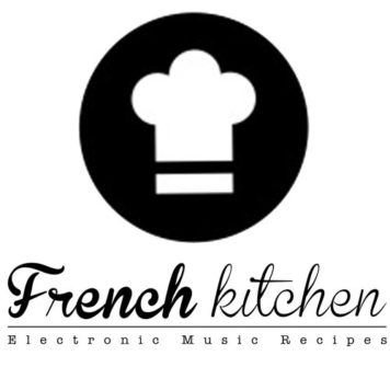 French Kitchen - House - France