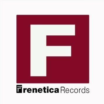 Frenetica - Progressive House - United Kingdom