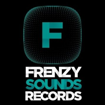 Frenzy Sounds Records - Dance