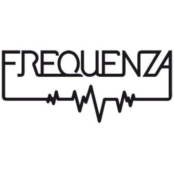 Frequenza - Techno - Italy