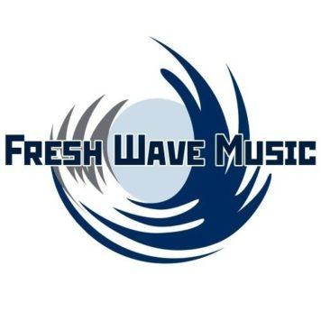 Fresh Wave Music - Deep House