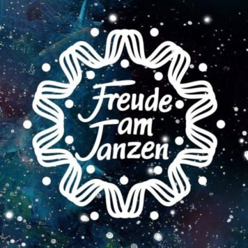 Freude Am Tanzen - Electronica