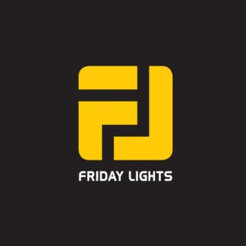 Friday Lights Exclusive - Techno - Israel