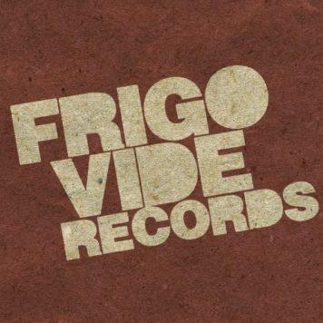 Frigo Vide Records - Deep House