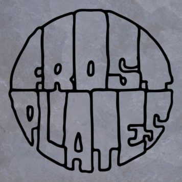 Frost Plates - Deep House - Argentina