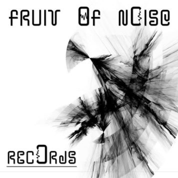 Fruit Of Noise Records - Techno