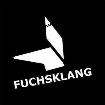 Fuchsklang Musik - Electronica