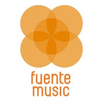 Fuente Music - Deep House