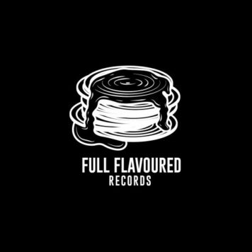 Full Flavoured - Future House -