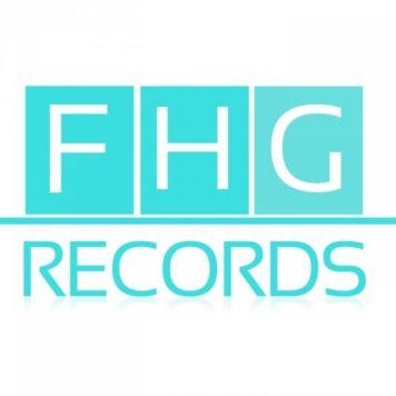 Full House Group Records - Progressive House - Ukraine