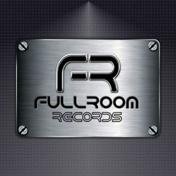 Full Room Records - Electro House -