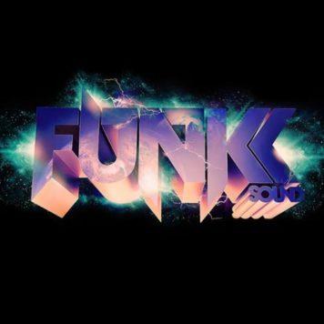 Funkk Sound Recordings - Dubstep